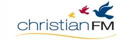 Christian FM Radio