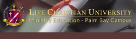Life Christian University - Palm Bay Campus