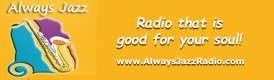 Always Jazz Radio