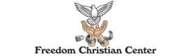 Freedom Christian Center