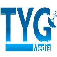 200x200-TYG-Media