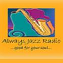 Always Jazz Radio