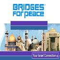 Bridges for Peace