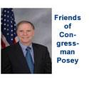 Friends of Bill Posey