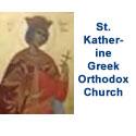 125x125-St.-Katerine-Orthodox-Greek-Church