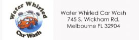 Water-Whirled-Car-Wash