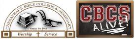 Chesapeake Bible College & Seminary