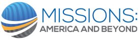 Missions: America & Beyond